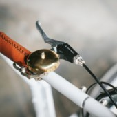 bike_detail_6