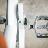 bike_detail_8