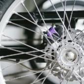 bike_detail_4