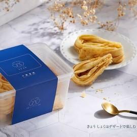 Kyou Shoku 享食