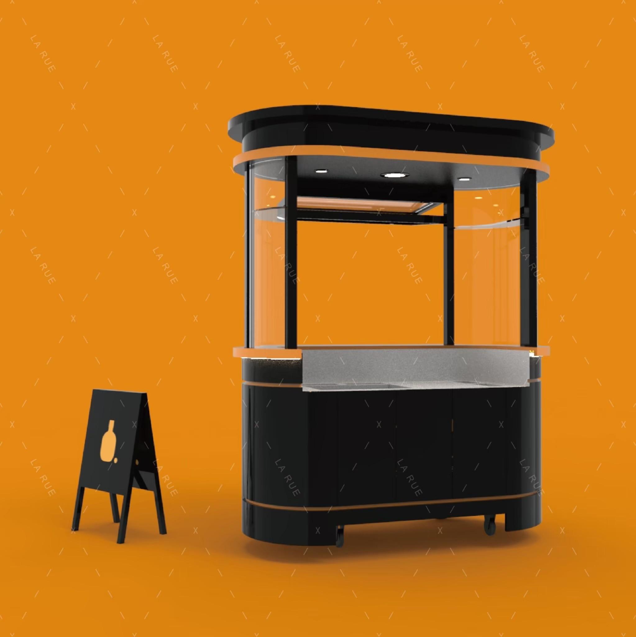 浮水印餐車_210615_0
