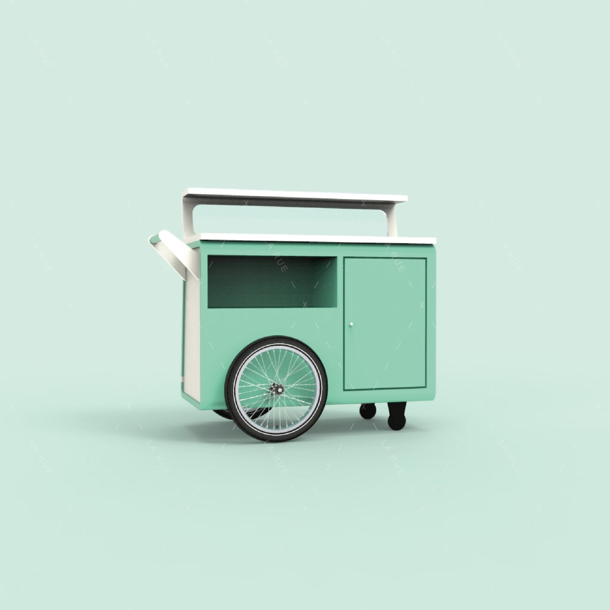 浮水印餐車_210615_32