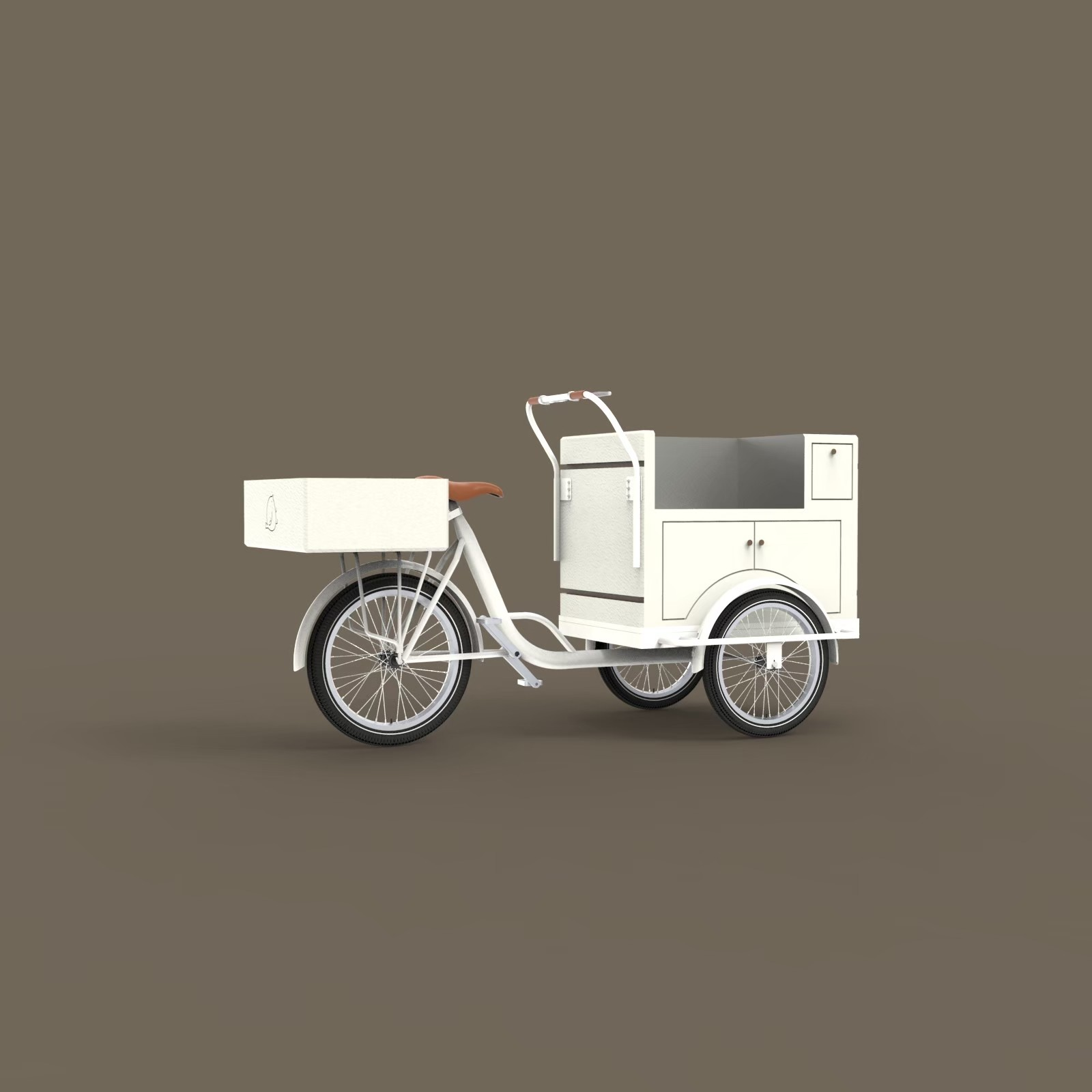 浮水印餐車_210615_34