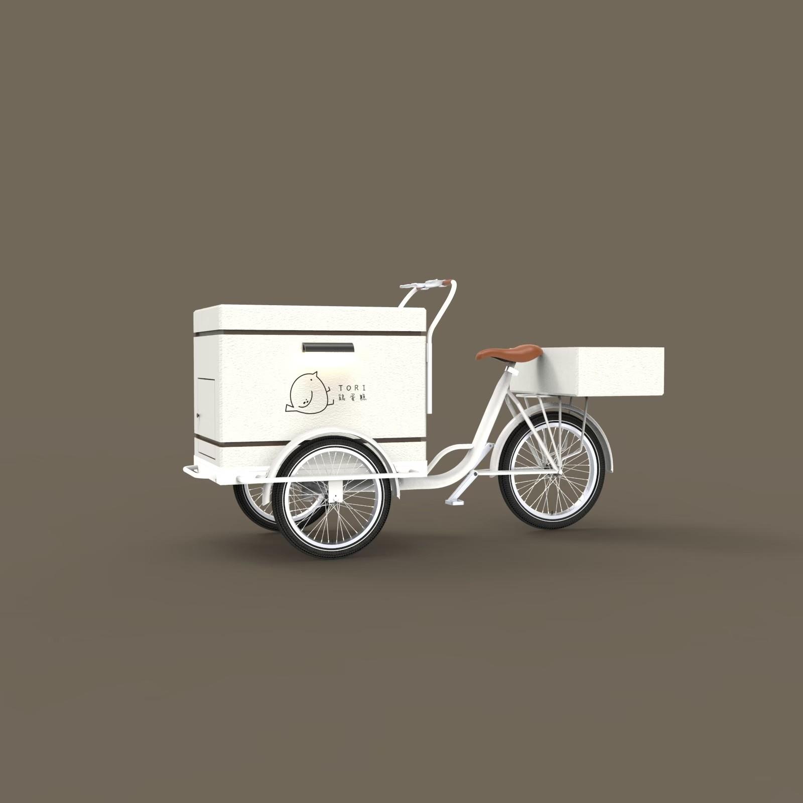 浮水印餐車_210615_35