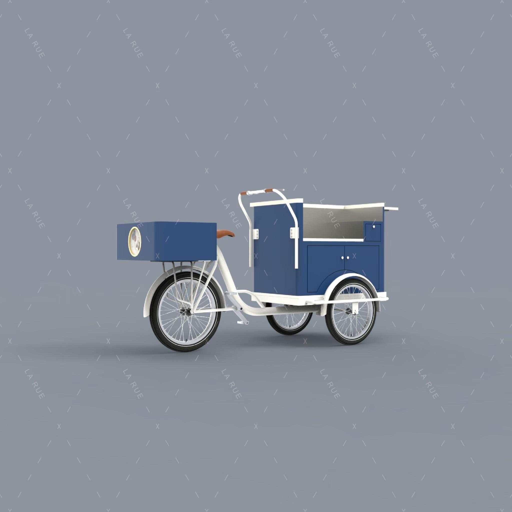 浮水印餐車_210615_54