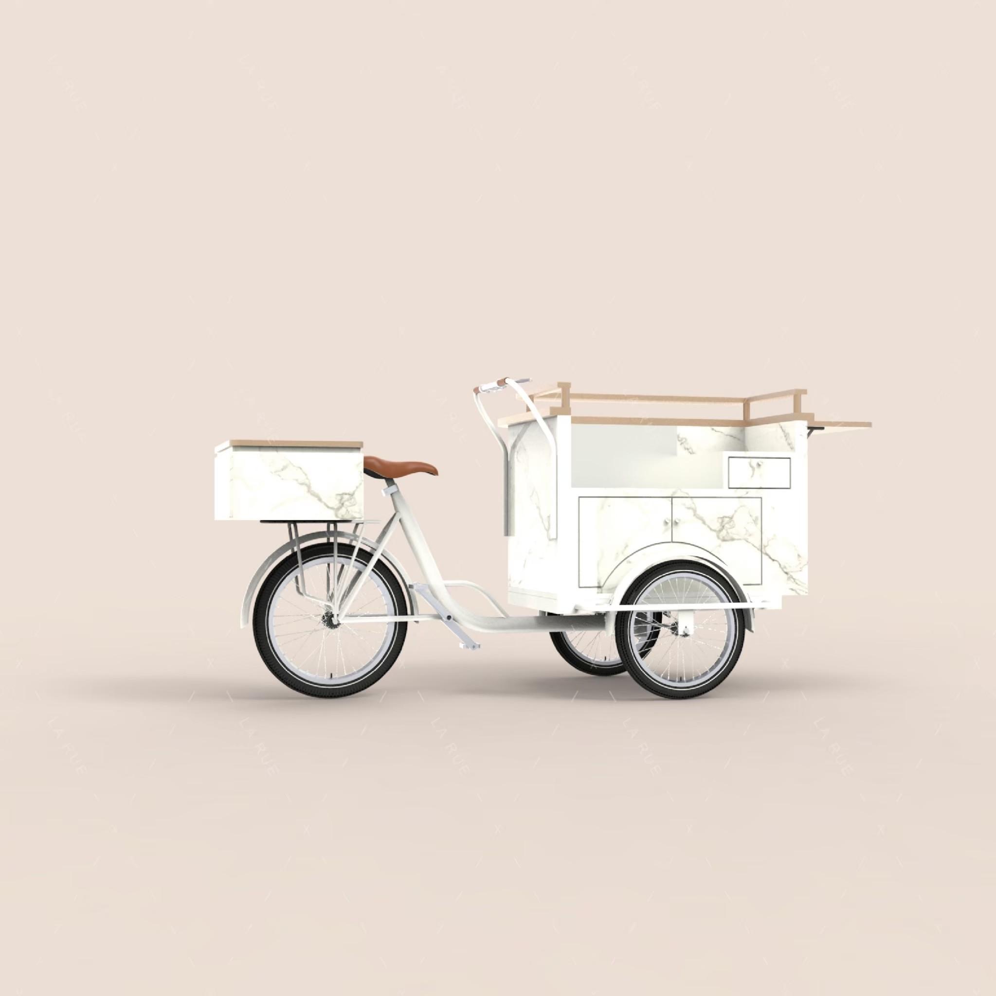 浮水印餐車_210615_56