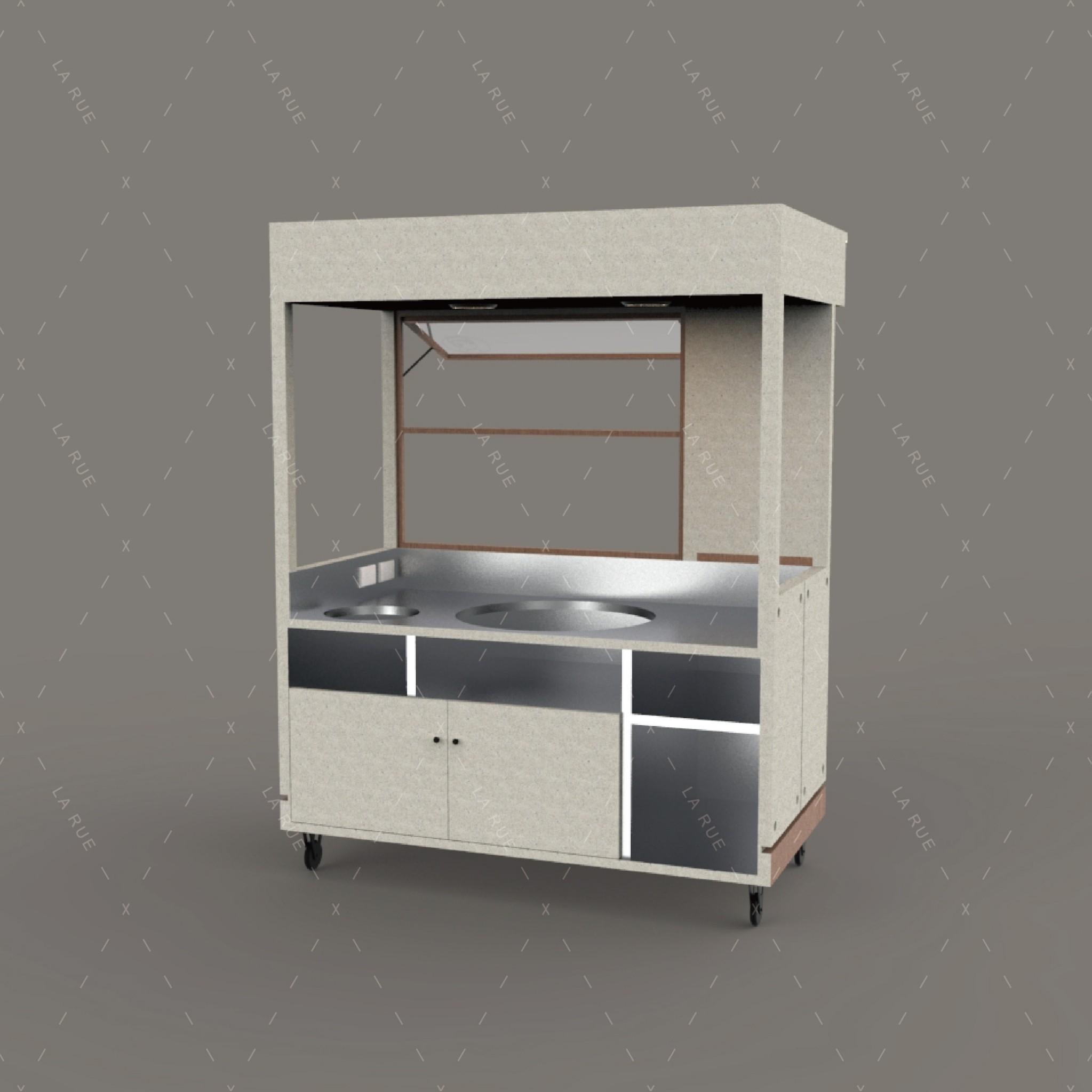 浮水印餐車_210615_64