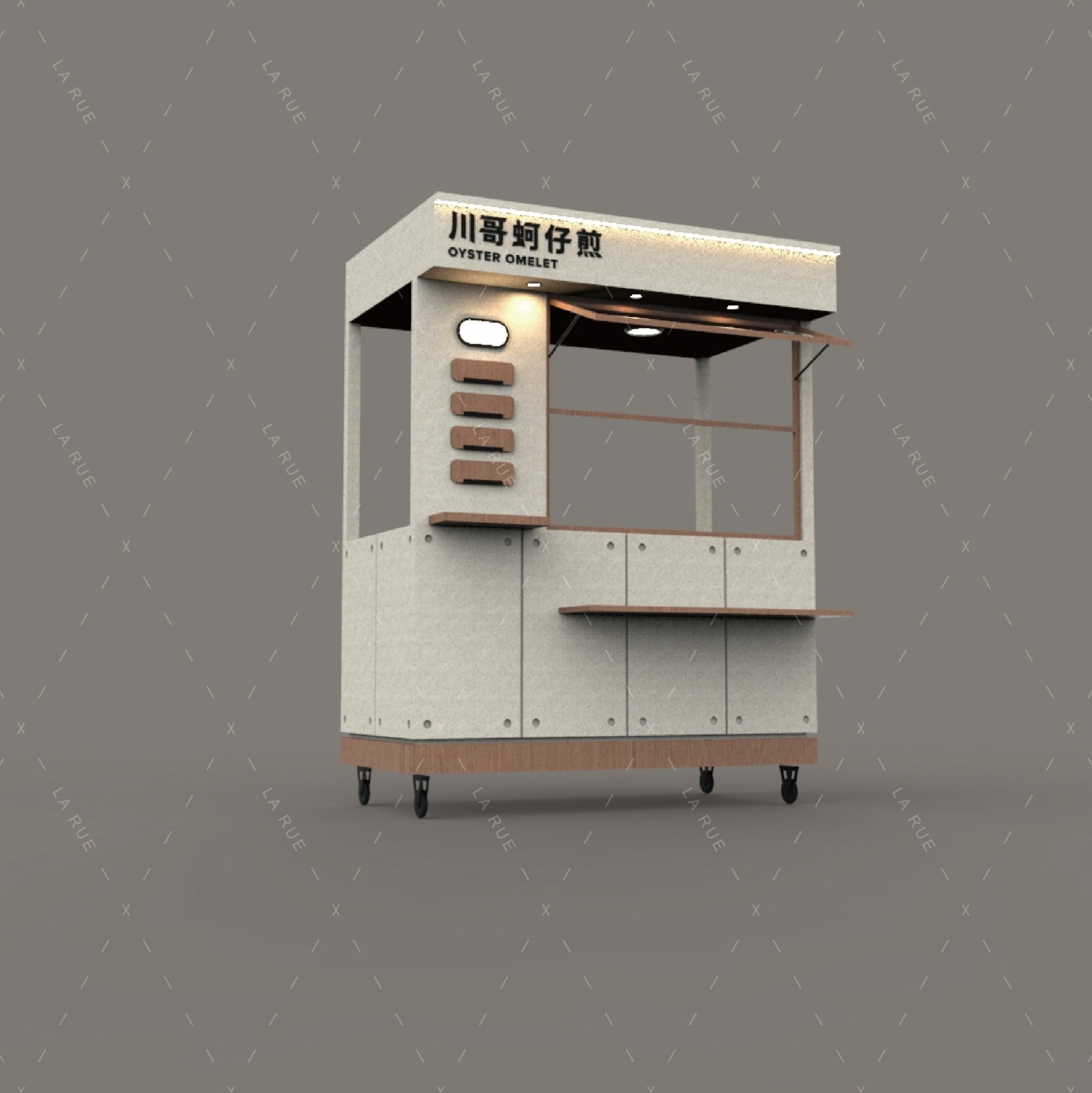 浮水印餐車_210615_65